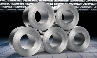 Galvanized Sheet Technical Specifications